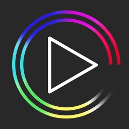 Music.fit: Dub Songs to Videos