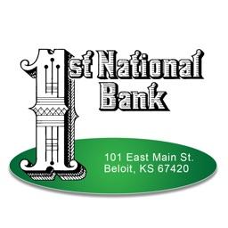 First National Bank of Beloit