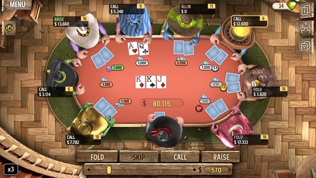 Покер на диком западе онлайн что за казино онлайн и моя работа