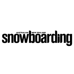 Australian NZ Snowboarding
