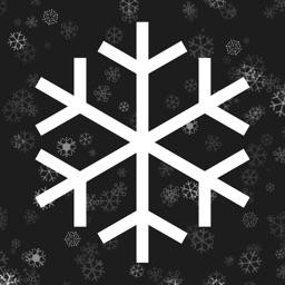 Snowstorm AR