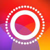 Bokeh Cam FX : Add Light Shape