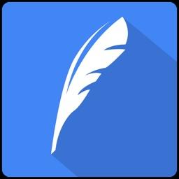 Refly Editor
