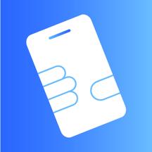 期货攻略大师-掌上期货资讯知识工具app