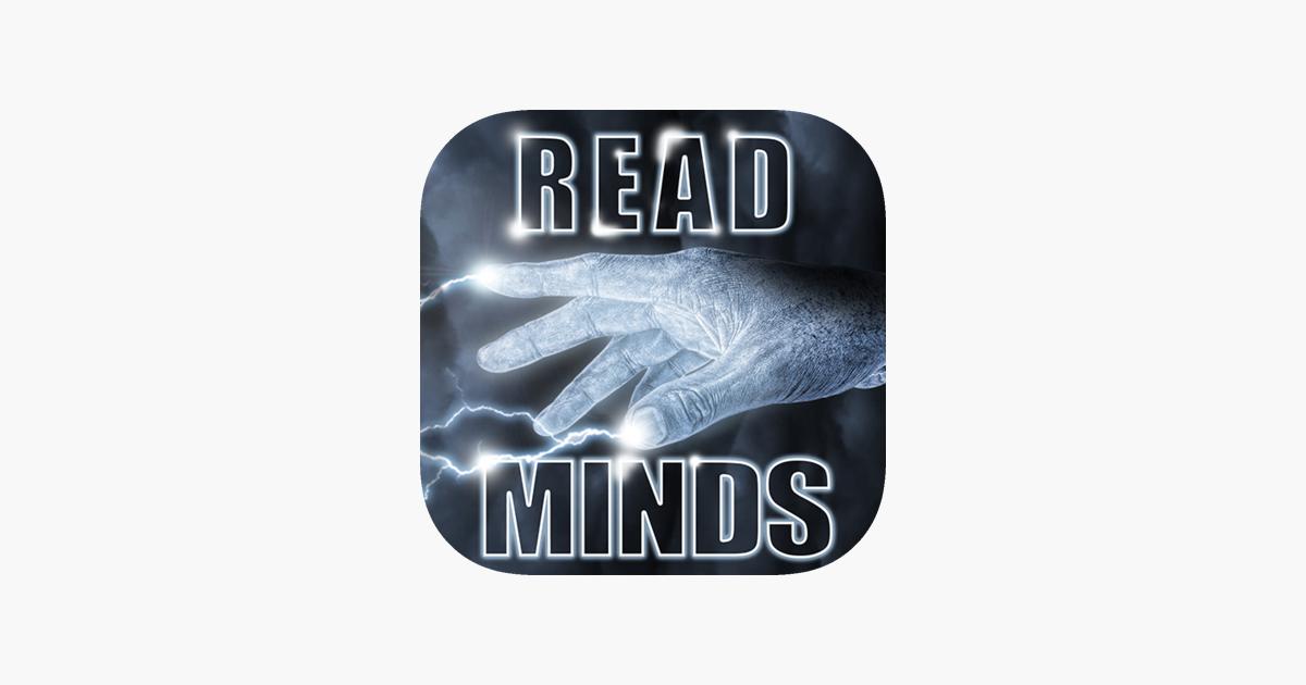 iforce magic app
