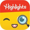Highlights Puzzle Town Reviews