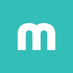 Maply - Local Discovery