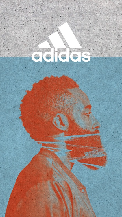 adidas - Sports & Style screenshot-0