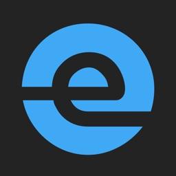 EasyBeats Drum Machine MPC