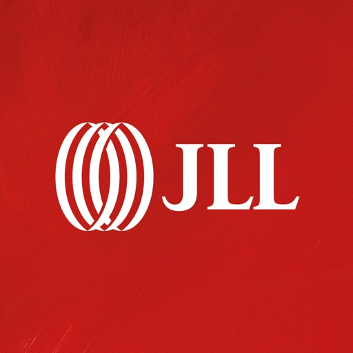 JLL Client Events icon