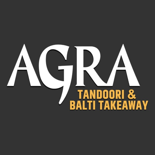 Agra Tandoori