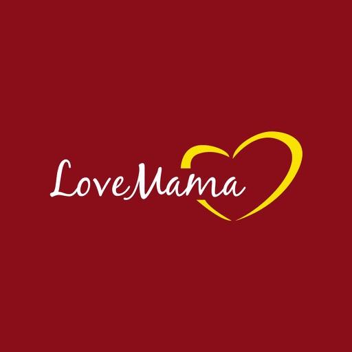 LOVEMAMA