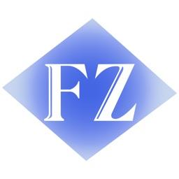 Funding Zone