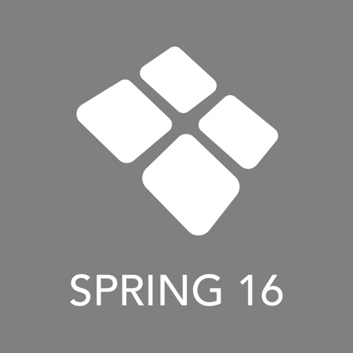 ServiceMax Spring 16 for iPad