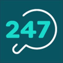 FindIt 247