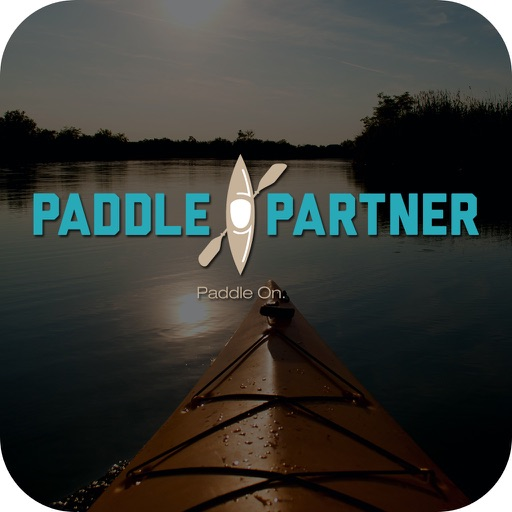 Paddle Partner For Canoeing Kayaking and Camping