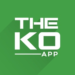 The KO App