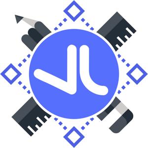 Vector Logo Maker Pro app