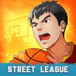 Barangay 143: Street League