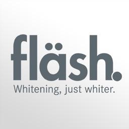 fläsh.whitening