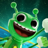 Codes for Bright Bugz Hack