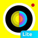 Cool Snap Lite: catchy videos