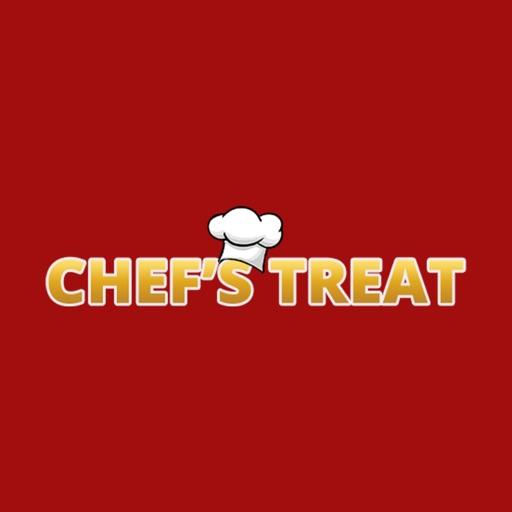 Chefs Treat