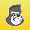 Gorilla - Заказ и Доставка Еды