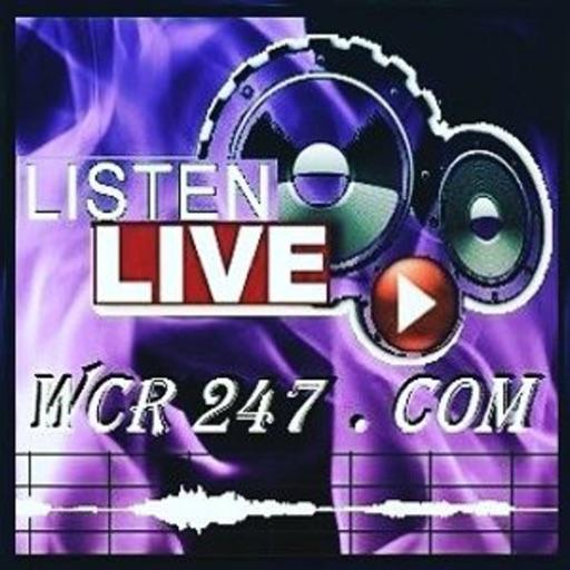 WCR247