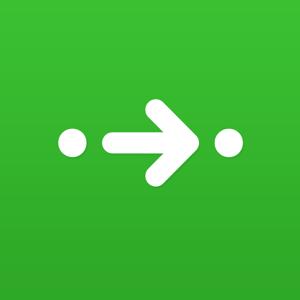 Citymapper - Transit Navigation Navigation app