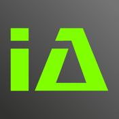 Inspectorade app review