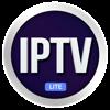 GSE SMART IPTV LITE - droidvision