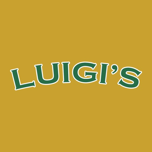 Luigis Leyland