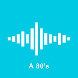 A 80's