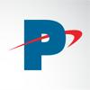 PMAP Pro