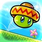 Bean Dreams icon
