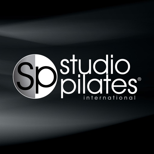 Studio Pilates AU/NZ
