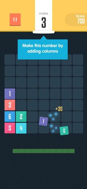 KooZac™ Screenshot