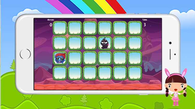 matching games adults screenshot-3