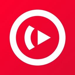 sporttotal.tv - Live Sports