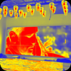 Thermal Heat - Live Camera