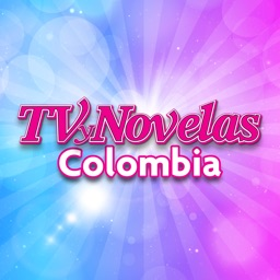 TVyNovelas_COLOMBIA Revista