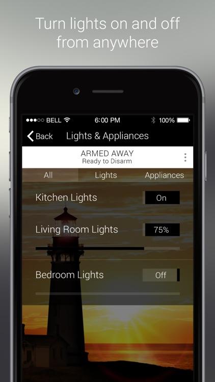 Beacon Protection screenshot-3