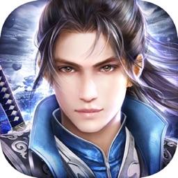 修仙江湖:梦幻仙侠单机游戏