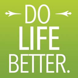 Do Life Better for Patients