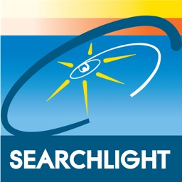 Kingstown Searchlight eEdition