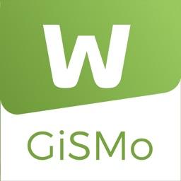 Workpulse GiSMo