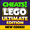 Cheats! for Lego Games