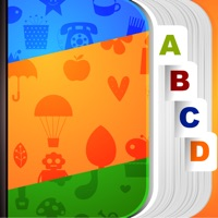 Codes for Alphabet Picture Dictionary Hack