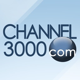 Channel 3000 | WISC-TV3 News